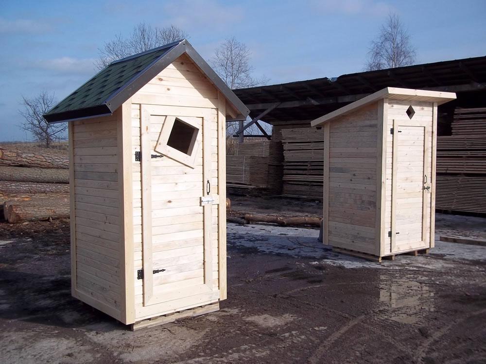 tualetai2